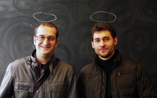 init-google-analytics