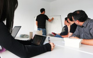 init-coworking