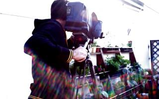 init-videos