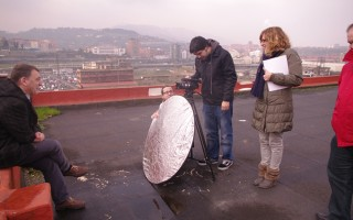 init-videos-making-off