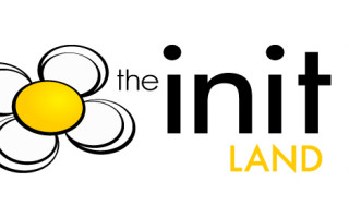 theinit_land ourense