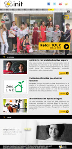 newsletter Septiembre 2013 init