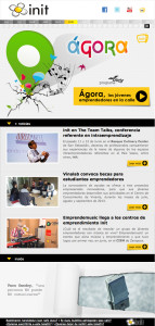 newsletter junio 2013