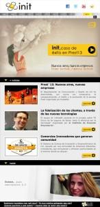 newsletter noviembre 2013