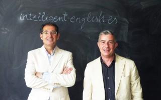 init_intelligent_english