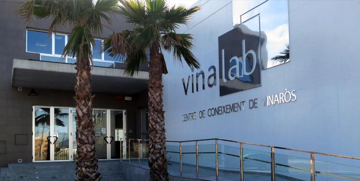 vinalab