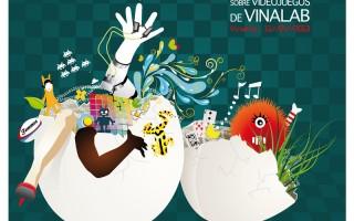 gamesis_vinalab_init