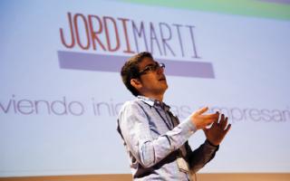 TheTeamTalk_Jordi_Marti_init