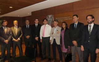 INTERVEN GROUP empresa incubada en CIEM Zaragoza