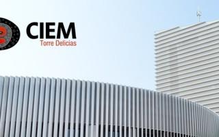 CIEM Torre Delicias