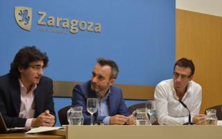 Primer Informe de Generación de Riqueza realizado en España