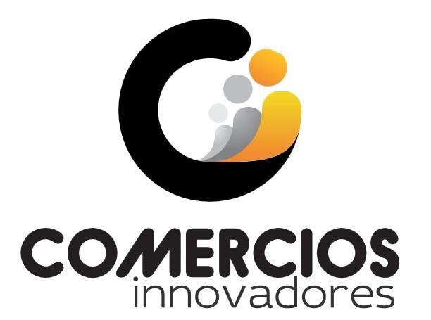 Comercios Innovadores init