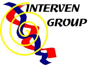 logo_interven