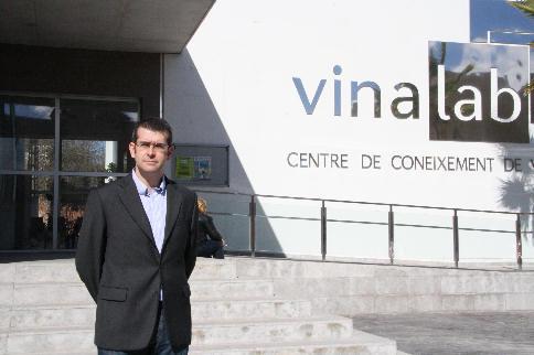 Carlos_Muñoz_Vinalab_initland_Grupo_init