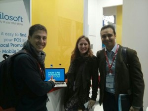 Mobile_world_Congress_init_Services_01