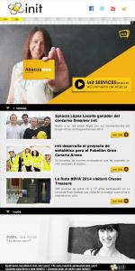 newsletter enero-febrero 2014
