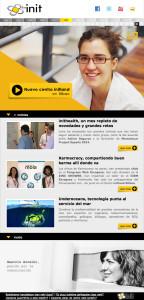 newsletter junio 2014