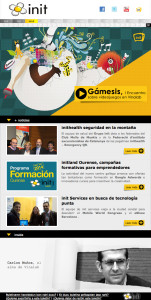 newsletter marzo 2014
