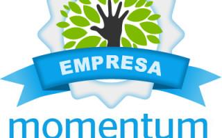 inithealth_momentum_init
