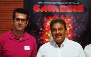 Vinalab_Ayuntamiento_Vinaroz_Grupo_init_Gamesis