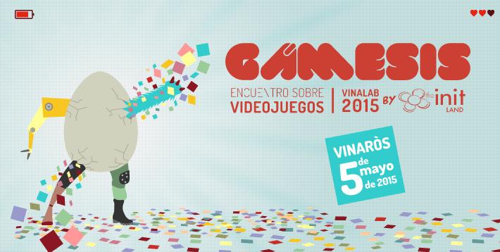 gamesis2015