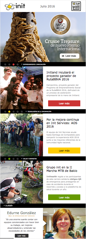 newsletter_julio_2016