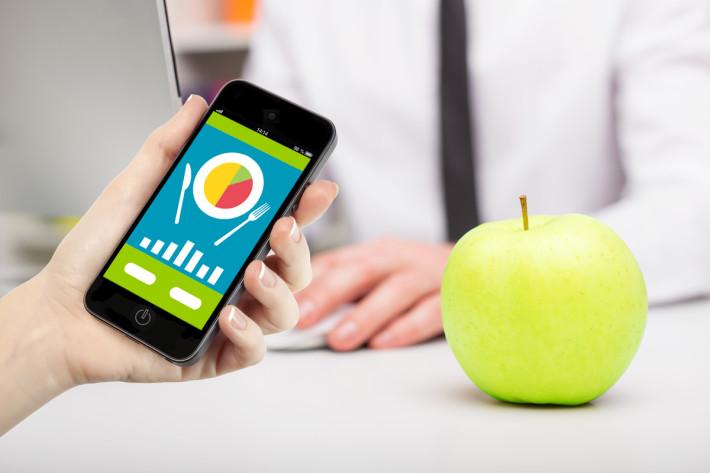 Innovación en salud PRL inithealth