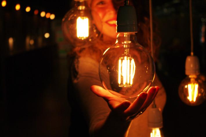7 claves innovación Grupo init