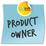 Product Owner