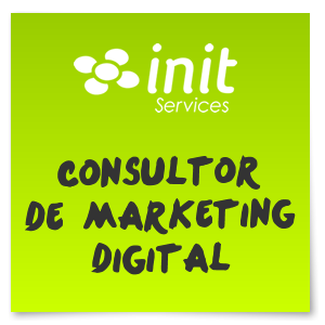 Consultor Marketing Digital_