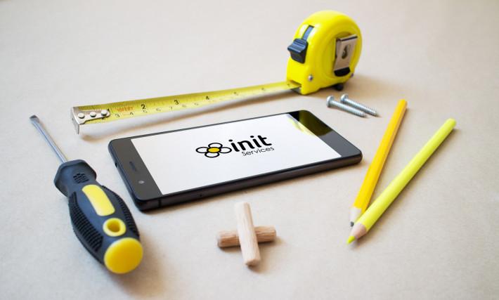 Pamplona Software Craftsmanship Init Services