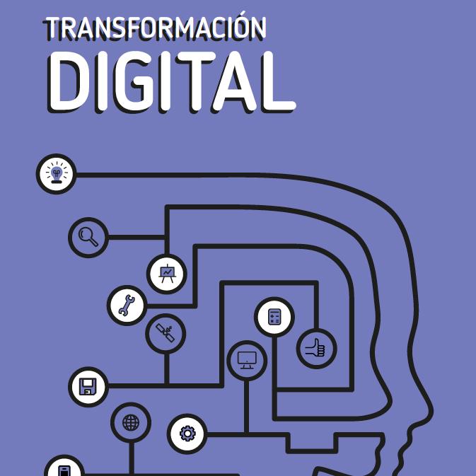 Transformación Digital Init Land