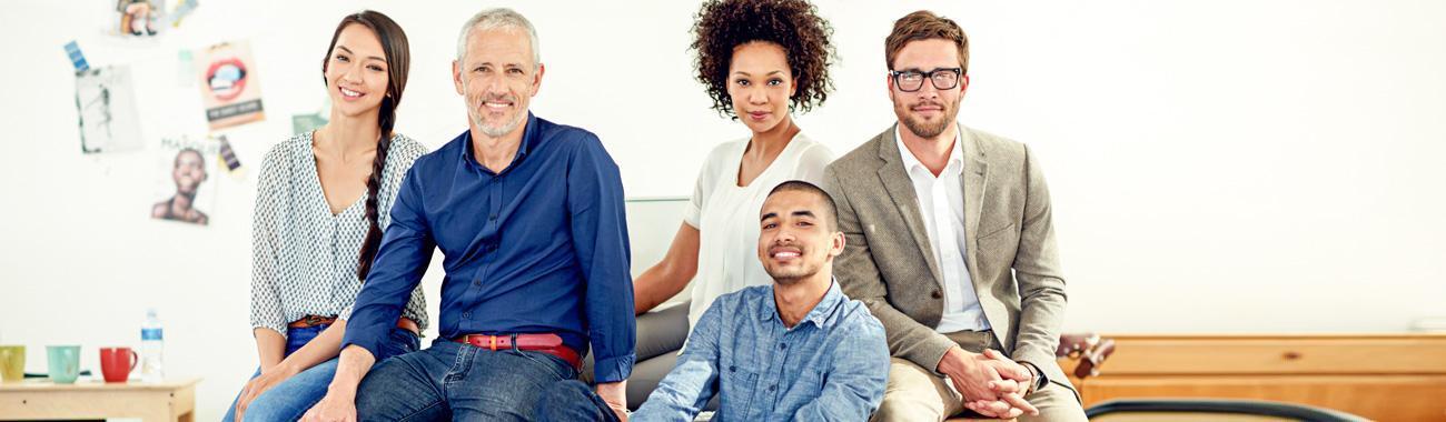 Erasmus for Young Entrepreneurs Init Land