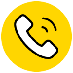 teléfono INIT