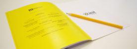 Tu Cuaderno BilboStack 2018 by Init Services