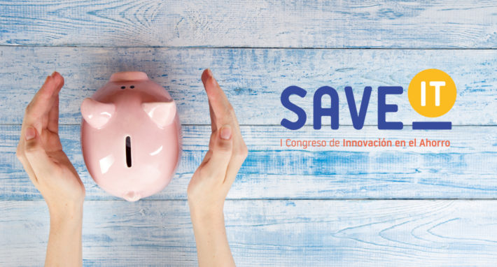 Save IT, I Congreso de Innovación en el Ahorro