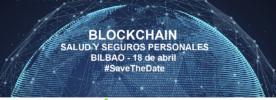Health 2.0 Basque Blockchain