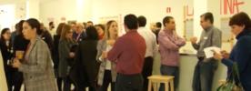 Vídeo Resumen II Encuentro Innovación Abierta y Emprendimiento Industrial Horizonte Factoría